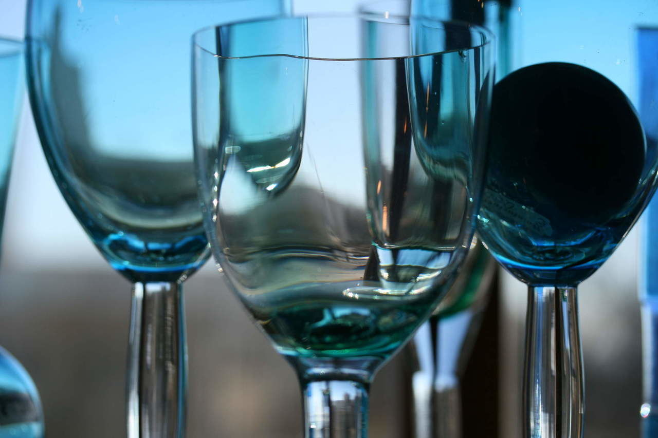 glash tten bayerischer wald glasmuseum glasmuseen im bayerischen wald sehensw rdigkeiten bayern. Black Bedroom Furniture Sets. Home Design Ideas